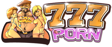 777 Free Porn