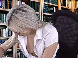 cool webcam show sexy