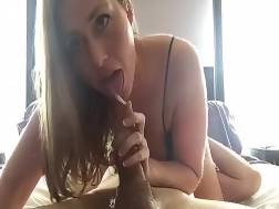 She likes dirty