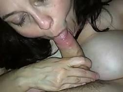 Bbw cock hungry