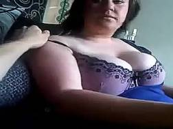 Cool POV video with