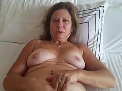 chubby wife lets watch