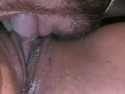 horny sex-starved