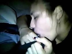 neighbor hottest giving oral