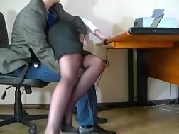 Humble secretary