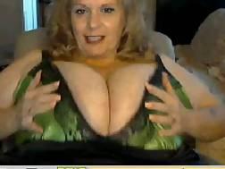 This live cam slut