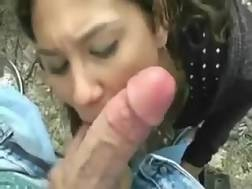 insanely fine blowjob