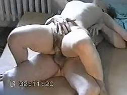 Pecker riding and
