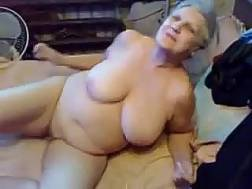 75 big boobs for