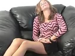 amateur anal audition