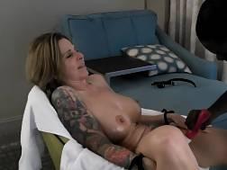& and bondage foreplay