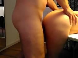 sex couple night