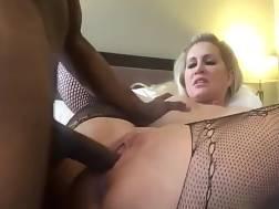 mature whore taking huge