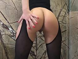 a are ass backside