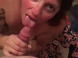 blowjob dirty is