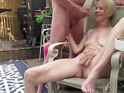 amateur couple fun