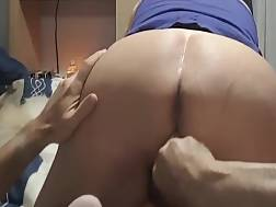 69 clip couple home