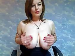 a boobies boobs