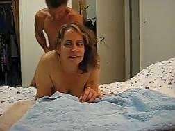 porn rebecca sex