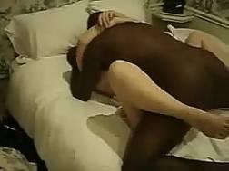 a black buddy cunt