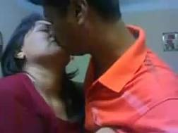 indian nympho lets boyfriend