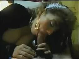 ugly blow job boner