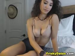 ass babe butt cool