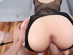 porn amateur girlfriend