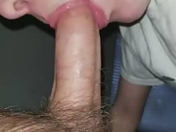 bang bj blow blowjob