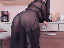 black desirable