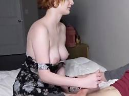 sweetie enjoys nothing masturbate