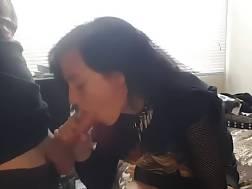 a best bj blowjob