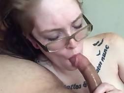 a around babe enjoys