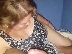 beautiful blowing