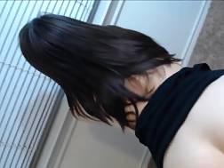 daddy wants vagina