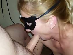 a amazing an bj