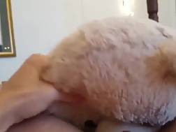 sloppy cunt pleasures huge