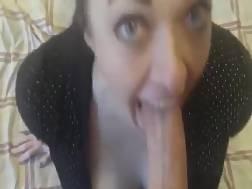 beauty boobed busty