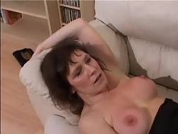 mature wife lets bbc