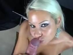 a big cock dick