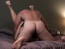 cuckold filmed first