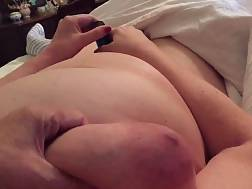 & - and bbw clair