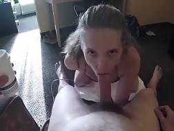 sweet girl craves big