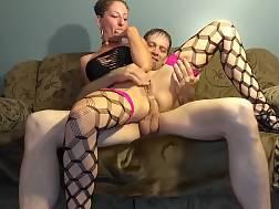 amateur dick horny