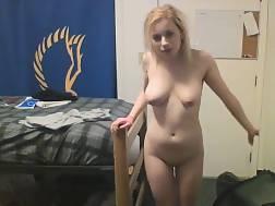 amateur blond blonde