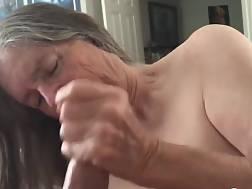 a big cock enjoys