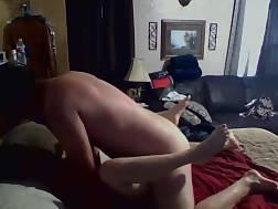 hardcore vagina pounding couple