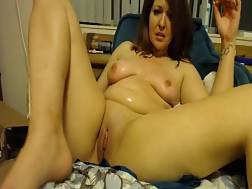 hot mamma fun couple