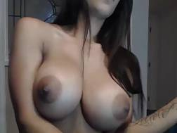 amateur best breasts