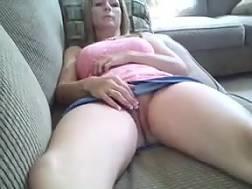 blow fuck job mature